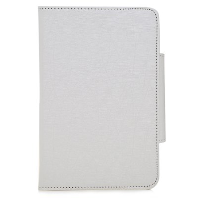 Tablet Protective Case 9 / 10 inch