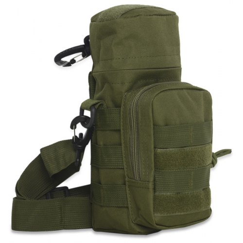 great quality better biggest discount Molle Water Military Pouch Bottle Pouch Sale, Price & Reviews ...