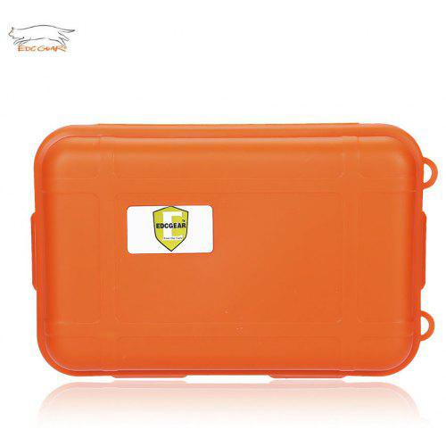 High Quality Waterproof Airtight Survival Storage Case Container Carry Box US