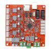 Anet V1.0 3D Printer Controller Board for A8 - RED