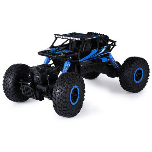 HB P1802 2.4GHz Remote Control Car