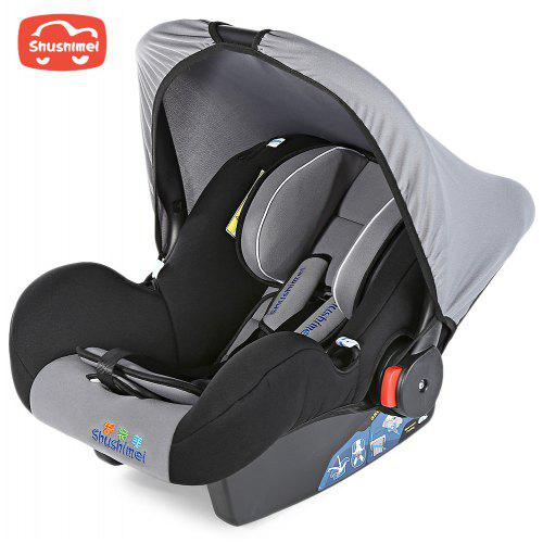 SSM - A Infant Baby Car Seats