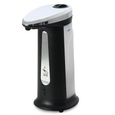 AD - 03 400ml Dispenser di Sapone Automatico