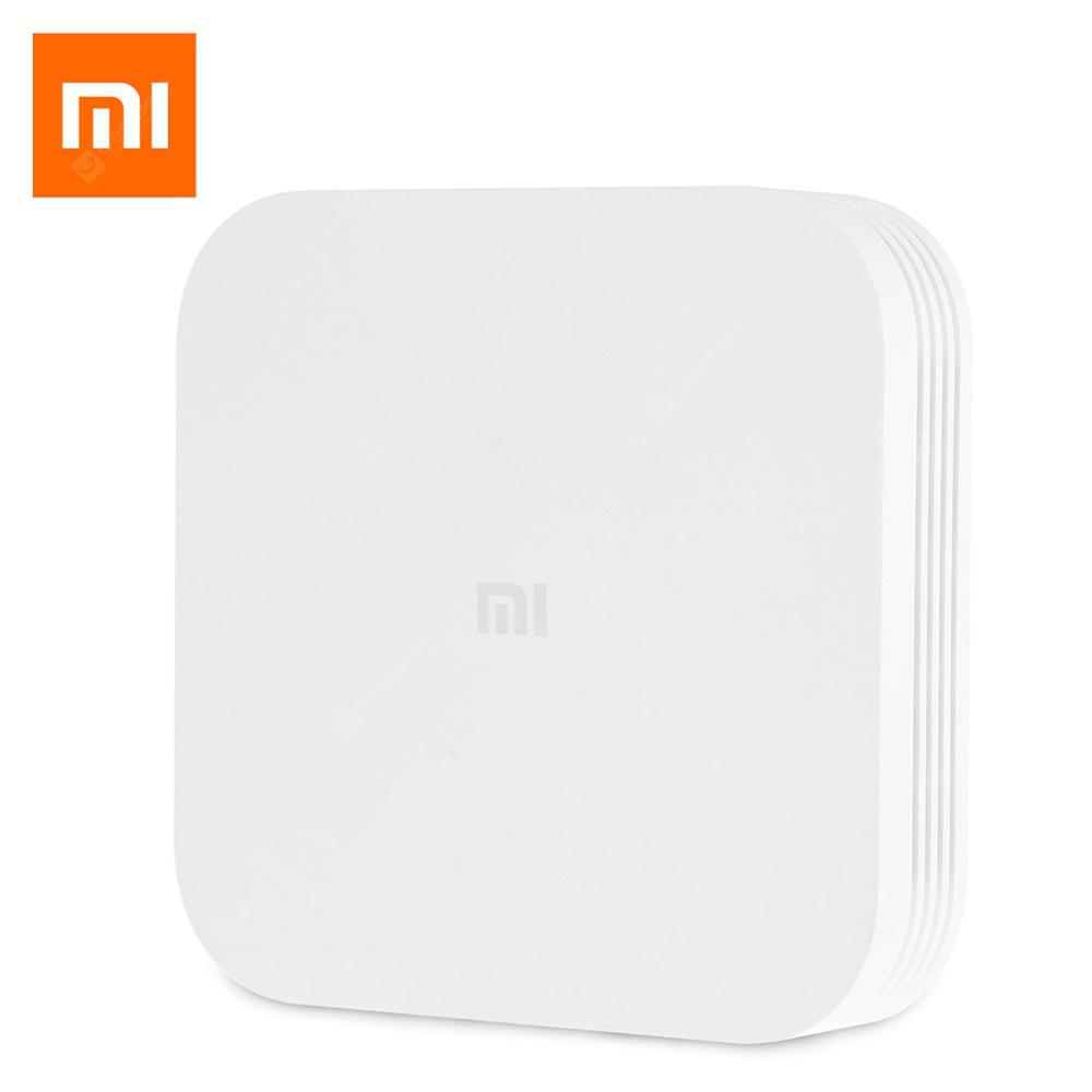 Xiaomi Mi TV Box 3 Enhanced 2/8GB TV Box