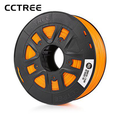 CCTREE ABS 3D Printer Filament