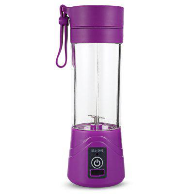 Portable Multipurpose Small Juice Extractor