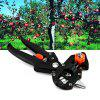 Tree Grafting Tool - BLACK