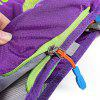 Tanluhu 676 10L Outdoor Hydration Backpack Sport Pack - PURPLE