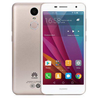 Refurbished HUAWEI Enjoy 6 ( NCE-AL00 ) 4G Smartphone