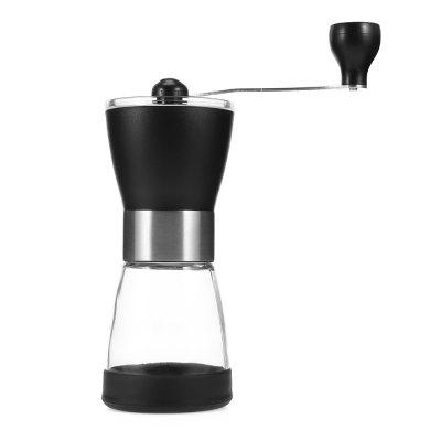 Coffee Grinder Hand Grinding Machine