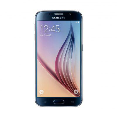 Refurbished Samsung Galaxy S6 SM - G920A Smartphone 3GB + 32GB