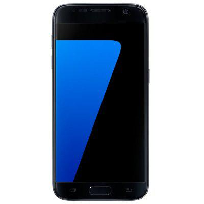 Refurbished Samsung Galaxy S7 SM - G930 Smartphone 4GB + 32GB