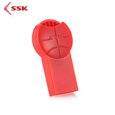 SSK SCRS064 Card Reader