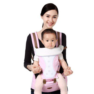 Bethbear Baby Hip Seat Waist Stool Carrier Infant Backpack