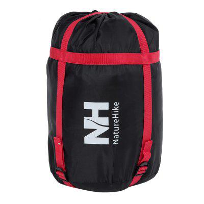 Sac de couchage NatureHike Compression