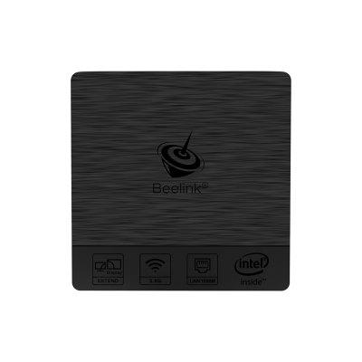 Refurbished Beelink BT3 Pro Mini PC