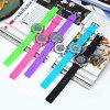 SKMEI 1100 Colorful LED Digital Watch - NACHOVý