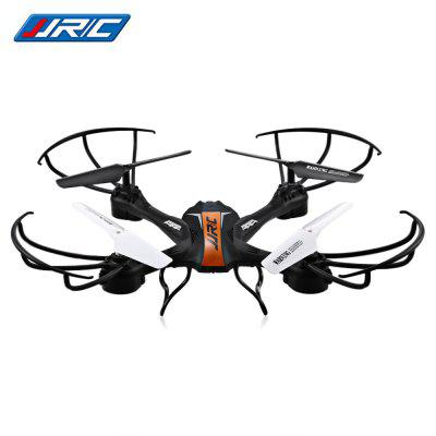 JJRC H33 2.4G 4CH 6-axis RC Quadcopter