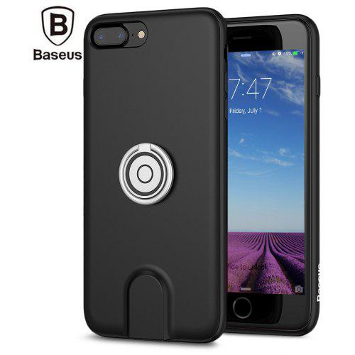 finest selection 8035a 7c548 Baseus Magnet Wireless Charging Case for iPhone 7 Plus / 8 Plus
