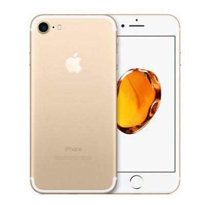 Refurbished iPhone 7 A1660 / A1778 2 RAM 32GB ROM with Finger Sensor EU Image