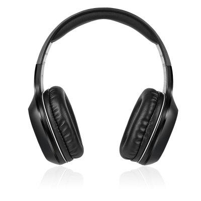 EDIFIER W806BT On-ear Stereo Music Headband Headset