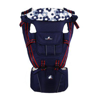 Multifunctional Infant Baby Carrier