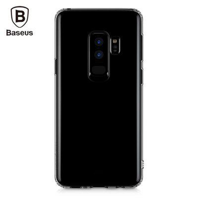 Baseus Simple Series Case for Samsung Galaxy S9 Plus