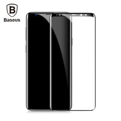 Baseus Tempered Glass Film for Samsung Galaxy S9 Plus