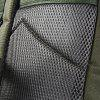 3P 30L Backpack Sports Bag for Camping Traveling Hiking Trekking - ARMY GREEN