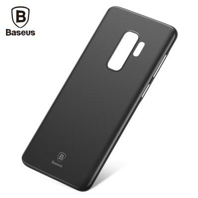 Baseus Wing Back Case Matting for Samsung Galaxy S9 Plus