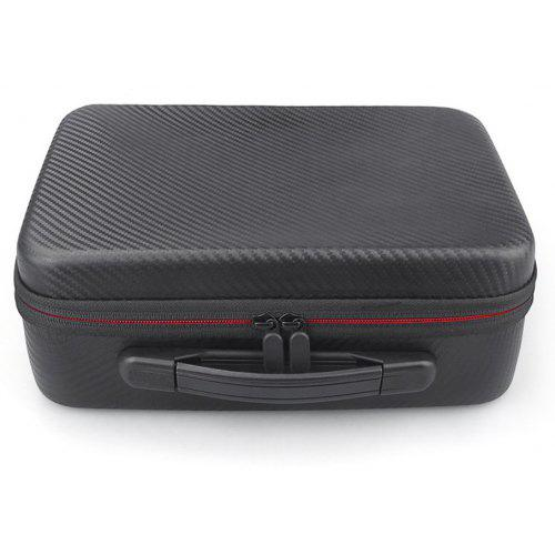 Water-resistant Storage Box for DJI Mavic Air Drone Accessories