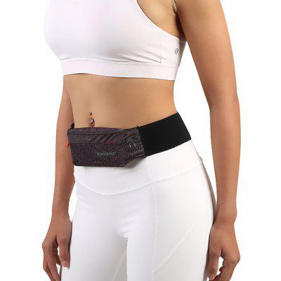 Mangrove 0434 Running Belt