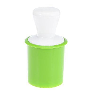 Silicone Cookie Biscuit Stamps Mold