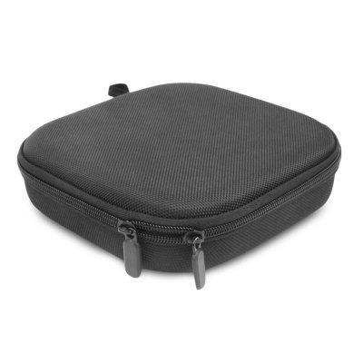 Portable Lightweight Carrying Case Storage Bag for DJI TELLO лампа автомобильная philips 13821b2 бл 2