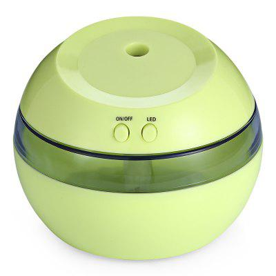 Creative Gifts Humidifier for Office Household