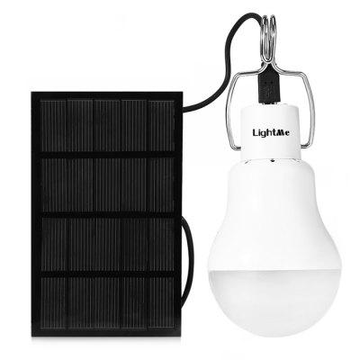 Lightme S - 1200 Lâmpada LED