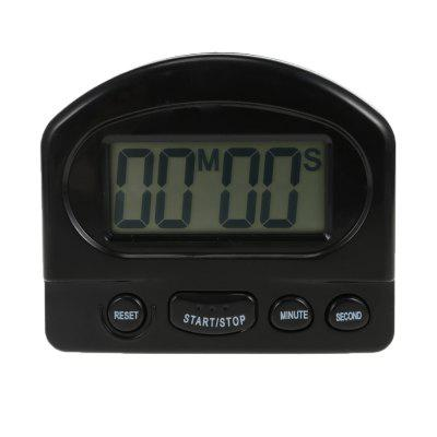 Kitchen Timer Cooking Count Down Clock