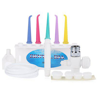 Water Flosser Dental Cleaner