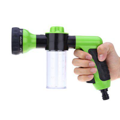 High Pressure Foam Car Wash Water Gun