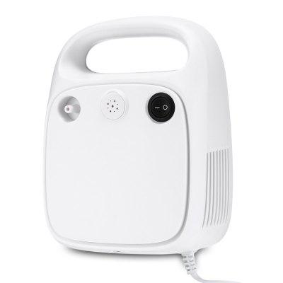 AN832 Household Compressor Nebulizer for Adult / Children