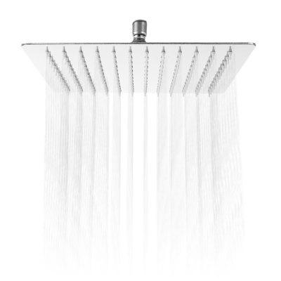12 inch Square Shower Head
