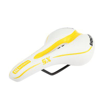 SHENGXIN Bicycle Saddle
