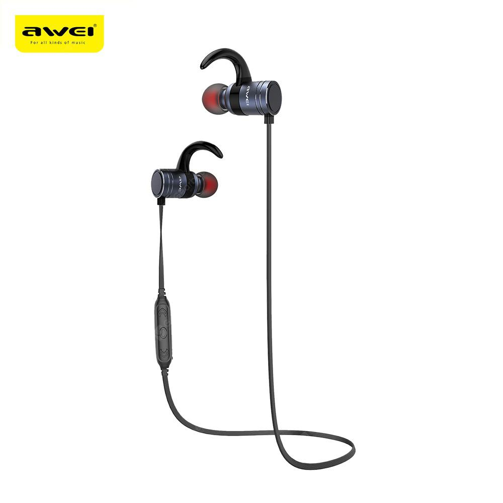 Awei Ak7 Magic Magnet Attraction Bluetooth Earbuds 2221 Free Magnetic Switch Wiring Diagram 20180529163717 57014