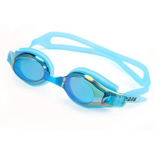 1a93880e5ba2 XinHang XH7610 Swimming Goggles with Anti Fog UV Protection -  6.59 ...