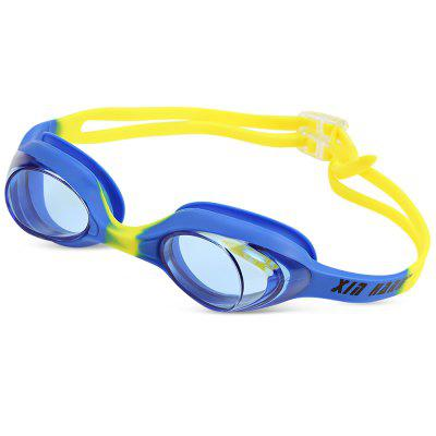 XinHang XH1300 Children Swimming Goggles UV Protection
