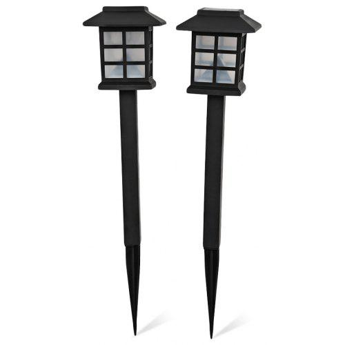 Festive & Party Supplies Solar Power Outdoor Garden 48led Lamp Spotlight Lawn Landscape Waterproof Light New Arrival #0613 Home Decor High Quality