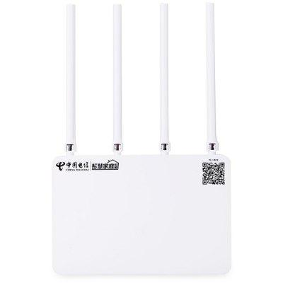 Фото Original Xiaomi WiFi Router 3G original xiaomi portable wifi wireless router for mobile phone