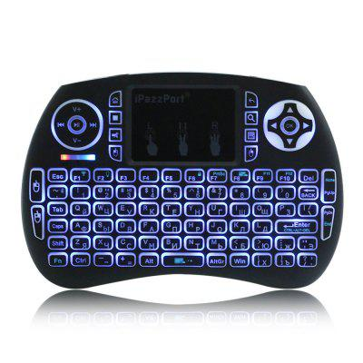 iPazzPort 21S Mini Teclado