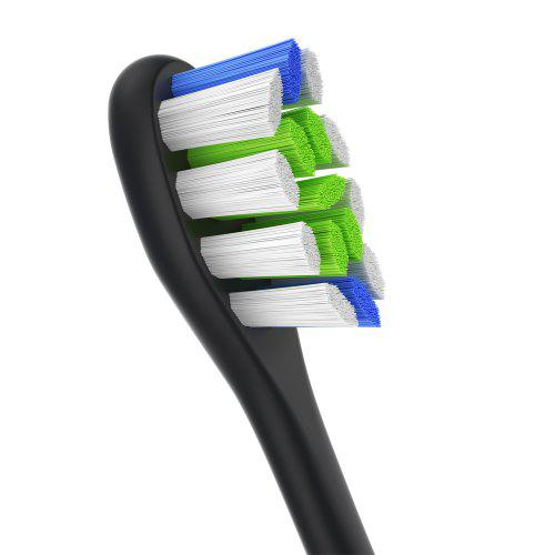 2PCS Oclean / Proclean SE / One Replacement Brush Heads for Electric Sonic Toothbrush