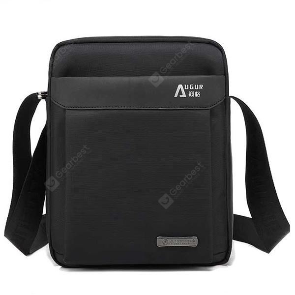 mini messenger bag adidas Sale,up to 69% Discounts